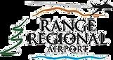 Range Regional Logo