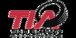 TIA transparent-1.png