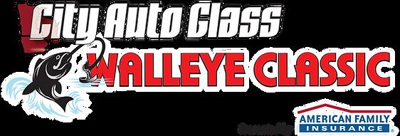 CAG Walleye Classic