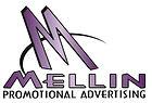 Mellin logo.jpg