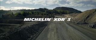 Michelin Video XDR3.jpg