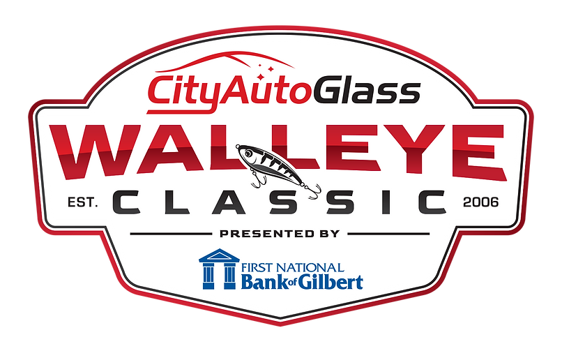 WalleyeClassicLogo.png