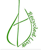 Recycled Lives Logo.jpg