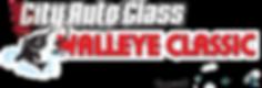 City Auto Glass Walleye Classic