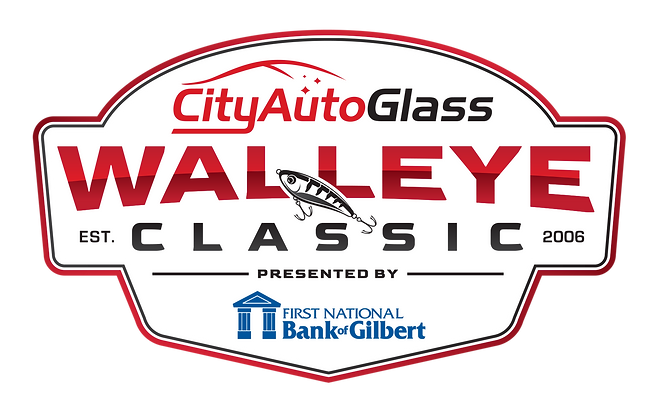 WalleyeClassicLogo_translucent.png