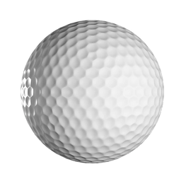 GolfBall_1200x1200.webp