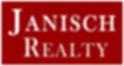 JR Logo Redder centered wider.jpg