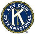 key club.jpg