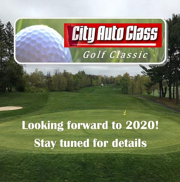 Golf Update.jpg