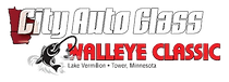 Walleye Classic