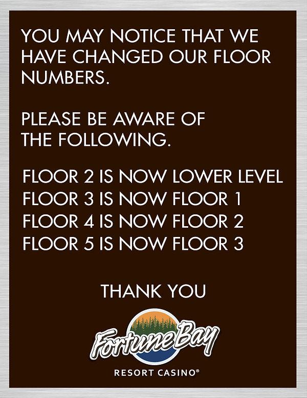 Floor change ltr.jpg