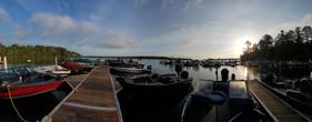 Dock Shot 2021.jpg