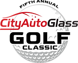 thumbnail_GolfClassicLogo.png