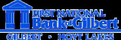 1st Nat Bnk Transp.png