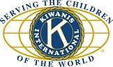 kiwanis-logo-large.jpg