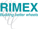 Rimex transparent-1.png