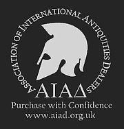 AIAD New.jpg