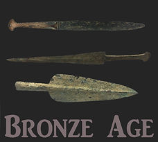Bronze Age.jpg
