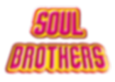 Logo Soul Brothers