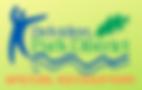 BPD Special Rec Logo 2019.png