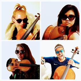 Quatuor Cordatura.jpg