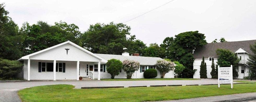 NE-Harbor-Clinic-3.jpg