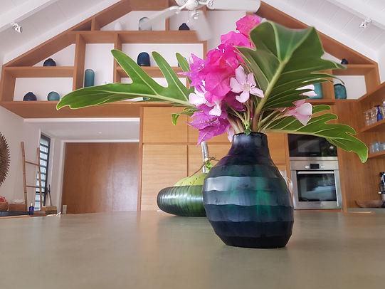 vase accueil.jpg