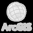 ARC%20gis_edited.png