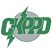 ckppd.png