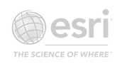 esri_logo_edited.png