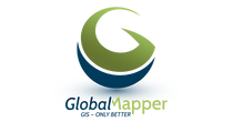 global-mapper.png
