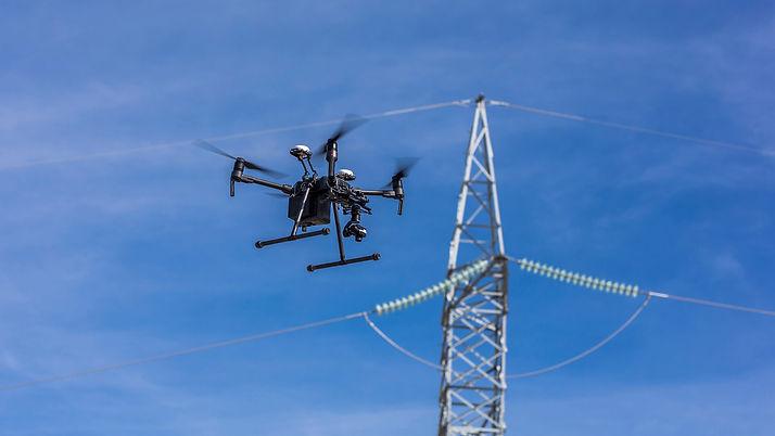 drone-powerline.jpg