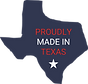 made in texas.png