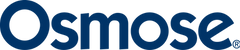 osmose logo.png