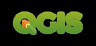 qgis-logo.png