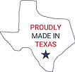 made in texas 2.png