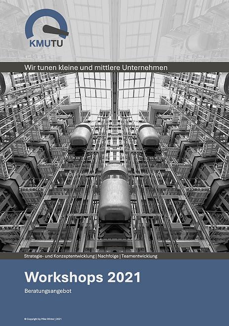 Workshops-Kmutu-Cover-Broschüre-Unternehmensberatung-Minden-Bückeburg-Bielefeld.png