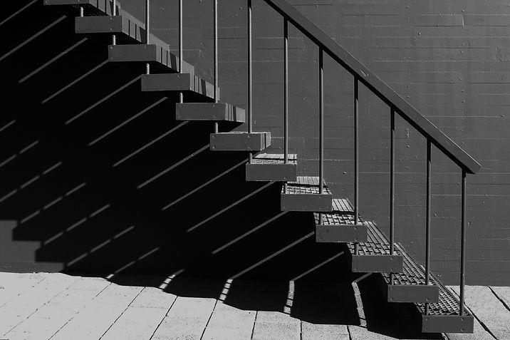 kmutu | Konzepte & Beratung KMU | Mike Winter