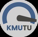 Logo_Kmutu_Unternehmen_digital_tunen_Mik