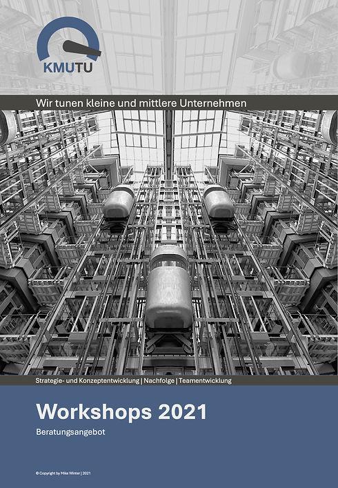 KMUTU_Workshops_2021_Unternehmensberatung_OWL_Strategie_Konzept_Affinitäten.jpg