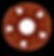 Logo_neu_rot_3.png