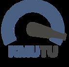 KMUTU_Logo_Unternehmensberatung_OWL_Scha