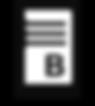 Symbol_Link_zum_Blog.png