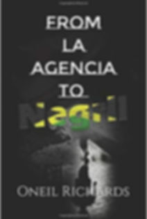 From Ia Agencia to Negril book cover.jpg