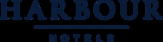 harbour-hotels-logo-blue-1-540x140.png