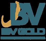 IBV-GOLD-LOGO.png