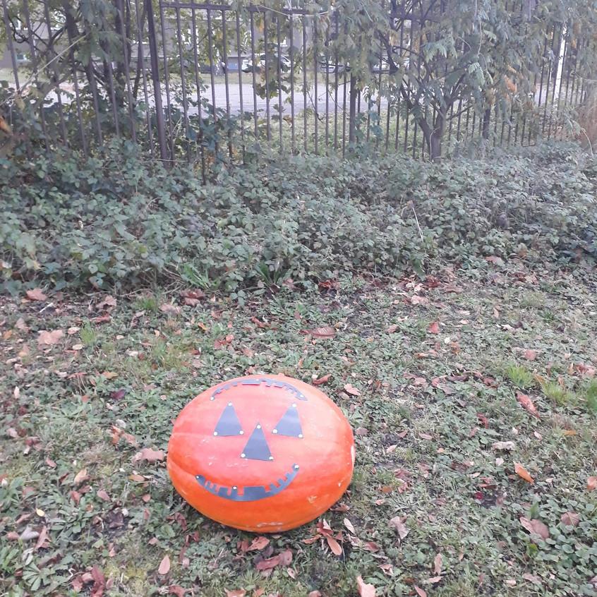 halloween-2.a-2019-004