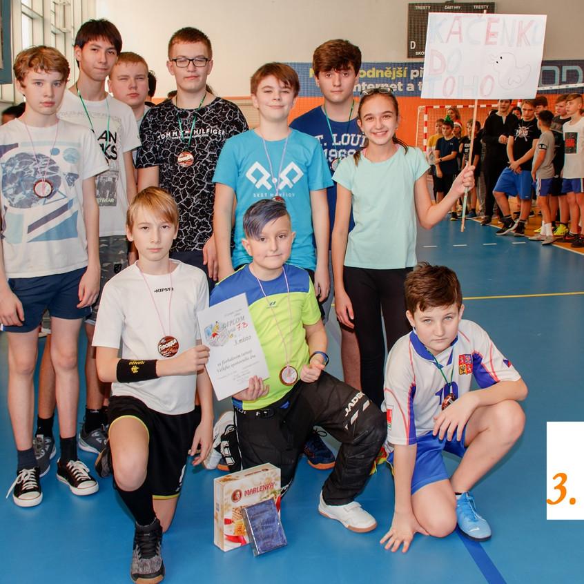 vanocni-turnaj-2019-13