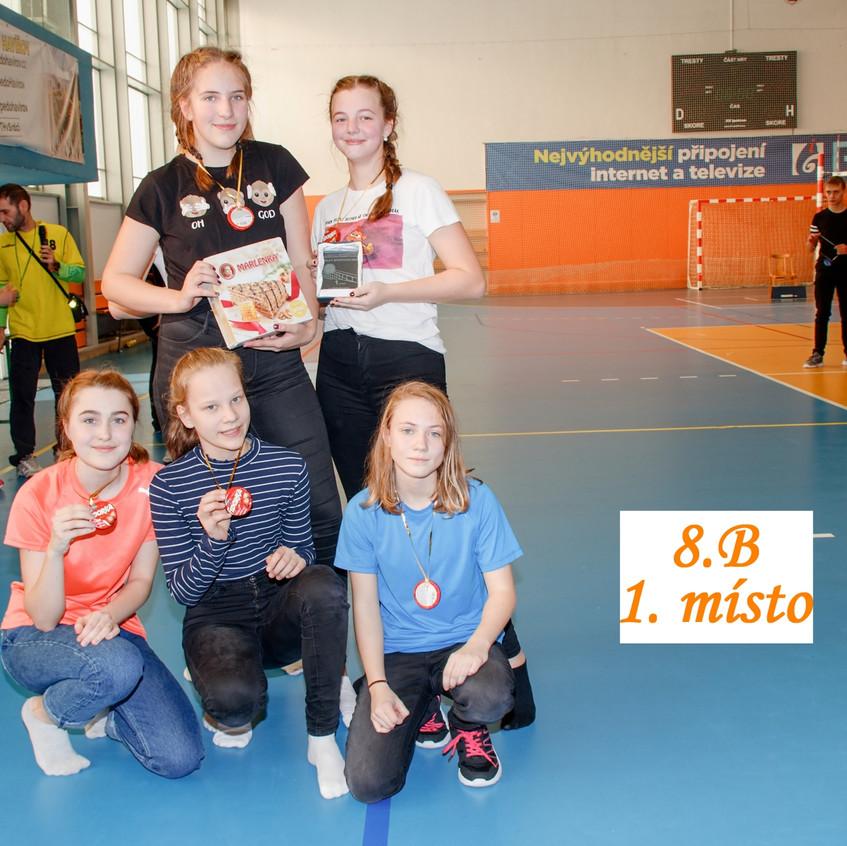 vanocni-turnaj-2019-20