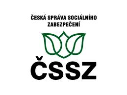Informace ČSSZ - Postup při žádosti o ošetřovné